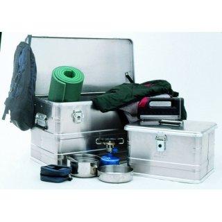 d27c61674b624 Hliníkové boxy, hliníkový box, hliníková přepravka, hliníková bedna ...